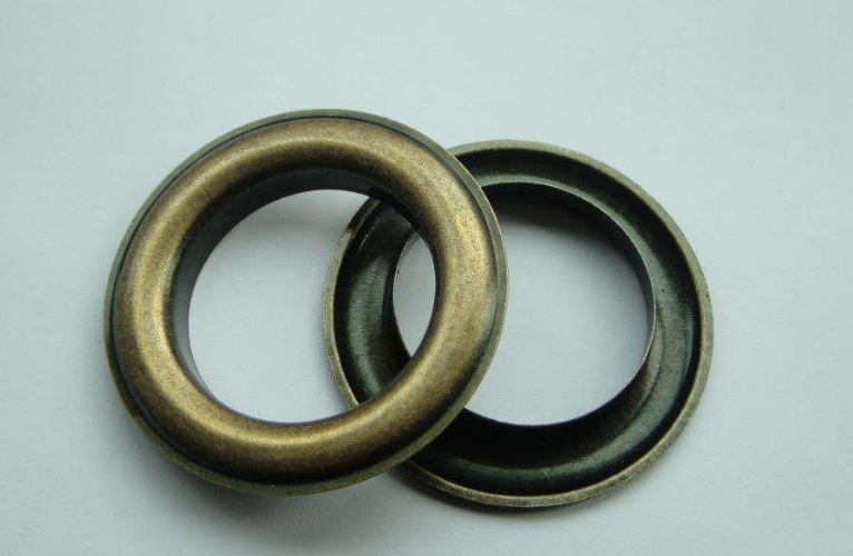 Selection of sealing gaskets