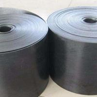 Main application range of heat shrinkable tape products