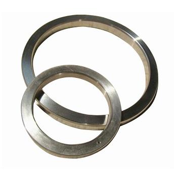 API Ring Joint Type Gasket