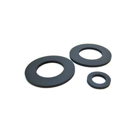 Styrene-Butadiene Rubber Gaskets