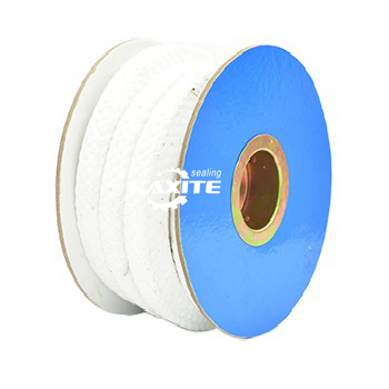 Pure PTFE Packing with Oil