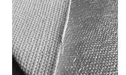 Dust Free Asbestos Cloth