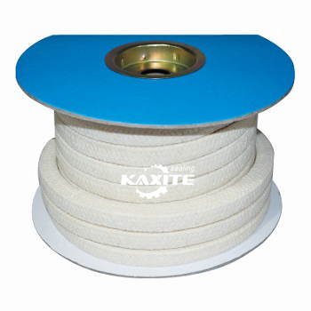 PAN Fiber Packing