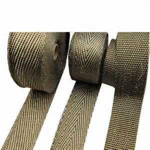Basalt Fiber Tape