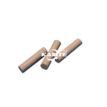 40% Bronze filled PTFE Rod