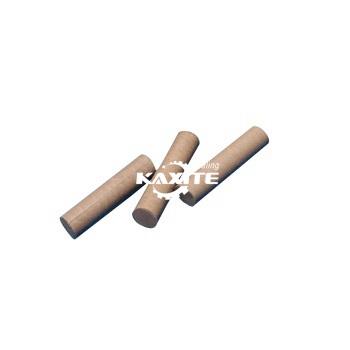 60% Bronze filled PTFE Rod