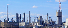 Chemical Petrochemical