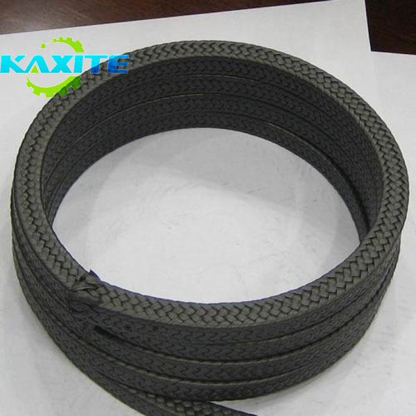 The properity of graphite PTFE packing