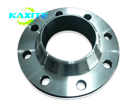 kaxite flange , could made by carbon steel, ss304, ss316 etc.